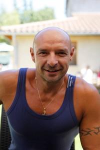 jerome blum, votre coach sportif à Lyon